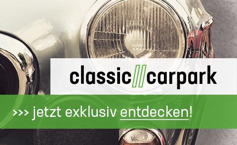 lagerland.de classic carpark