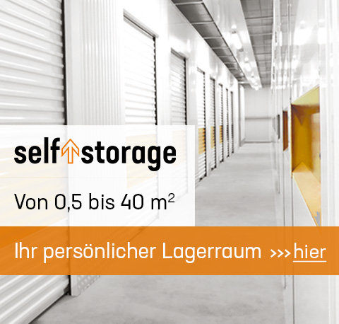 lagerland.de self storage